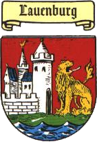 Heimatkreis Lauenburg