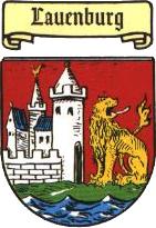 Heimatkreis Lauenburg